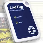 LogTag® SRIC-4