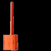 Funk-Datenlogger AiroSensor ER 20-20-25