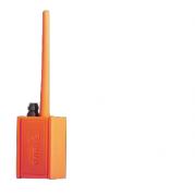 Funk-Datenlogger AiroSensor X ER 20-20-43