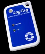 LogTag® HAXO-8