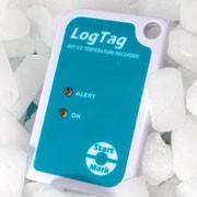 LogTag® TRIL-8/SRIL-8
