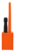 Funk-Datenlogger AiroSensor X ER 20-20-41